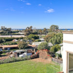 Gorgeous, Large home with ocean views and rooftop deck- 5 bedrooms plus an office, 4.5 baths in Carlsbad!